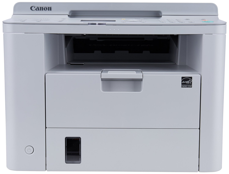Canonimageprinterscanner